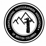Professional Photographers Association of BC