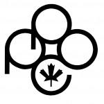 Professional Photographers Association of Canada