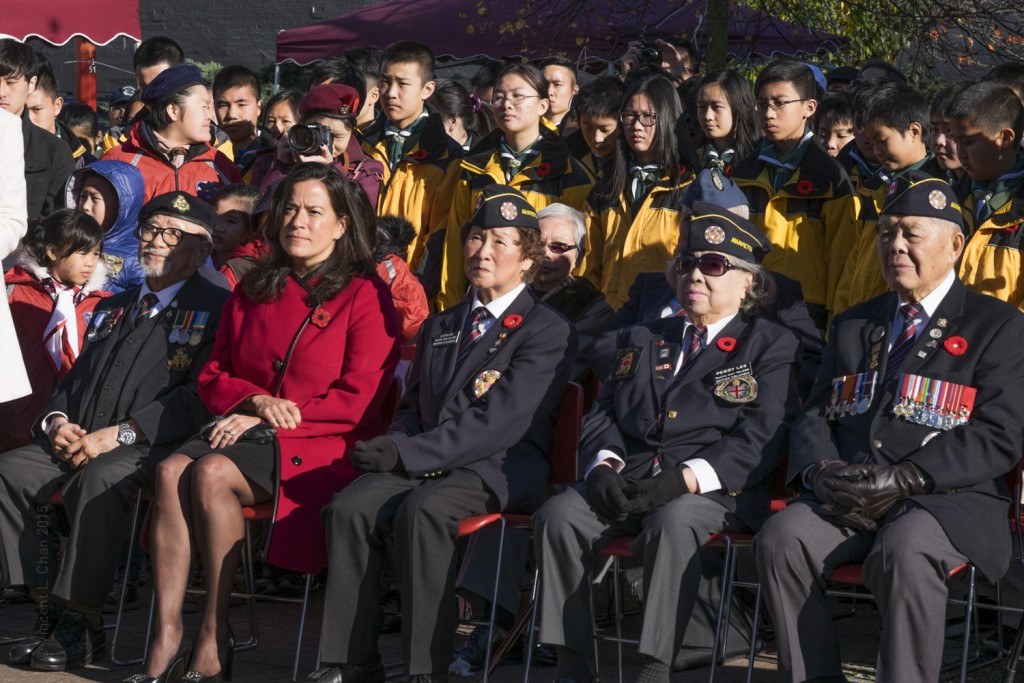 INV151111RemembranceDay-389