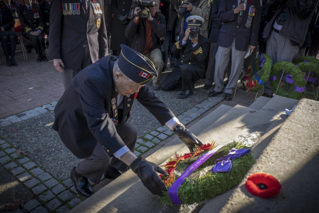 INV151111RemembranceDay-61